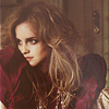 labellereine: (Emma)