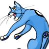 taichara: (Azul - boing!)