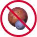 kingrat: (Pluto)