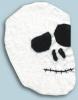 kingrat: (Skull)