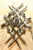 kingrat: (Shiva Squid)