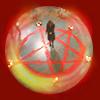 staringiscaring: (pentagram)