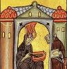 kenjari: (Hildegard)