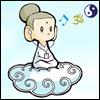 alaindan: (buddha)