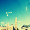 little_star19: (London)