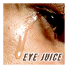 little_star19: (Eye Juice)