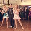 little_star19: (Dancing)