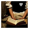 little_star19: (Love reading)