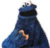 0touto: (cookie)