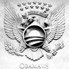 cieldumort: (Obama 08)