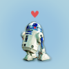 rebelliousjukebox: (Star Wars: R2D2)