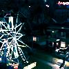 saestina: (misc || ferris wheel)