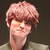 chloe1910: (Cheecky Jae)