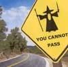 m_nivalis: (You cannot pass)