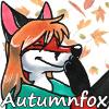 autumnfox: (Autumnfox mischief)