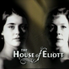 house_of_eliott: (House of Eliott)