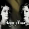 house_of_eliott: (House of Eliott)