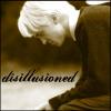 pikkuinen: (Draco disillusioned)