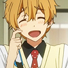 liljajune: (free!: nagisa)