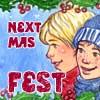 nextgen_mas: (nextgen_mas fest al/score)
