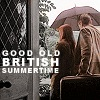 chaletian: (buffy british summer)