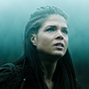 magical_sid: (The 100)