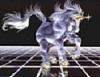 shadow_stallion: (Tron)