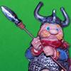 navymedea: (Viking)