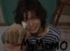 syiena: (mymomo1)