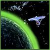 thawrecka: (Star Trek)