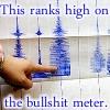 cassie5squared: (Bullshit meter)