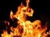 cassie5squared: (Fire)