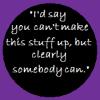 cassie5squared: (PPC quote)