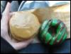 geoffthegodofbiscuits: (donut)