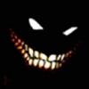 kaasirpent: (Scary)
