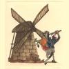 kaasirpent: (Windmill)