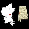 kaasirpent: (Home, Small Town, Rural, Greene County, Eutaw)