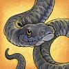 kaasirpent: (Snake)
