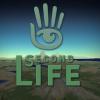 kaasirpent: (Second Life)