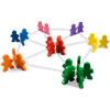 kaasirpent: (Networking)