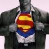r_gelraen: (Супермен)