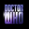daibhidc: (Doctor Who)