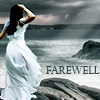 annabeth_poetry: (Farewell, layout icon)
