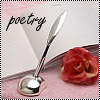 annabeth_poetry: (the red red rose of poetry)