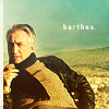 adrienmundi: (barthes)