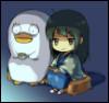 dieuan: (Gintama)