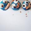 sforzare: (cookie monster)