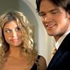 annabethbigbang: (Sam & Jess: the look of love.)