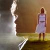 annabethbigbang: (Sam & Jess: memories never fade.)