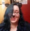 sweetmusic_27: Amy in cat ears (Wunderkat)